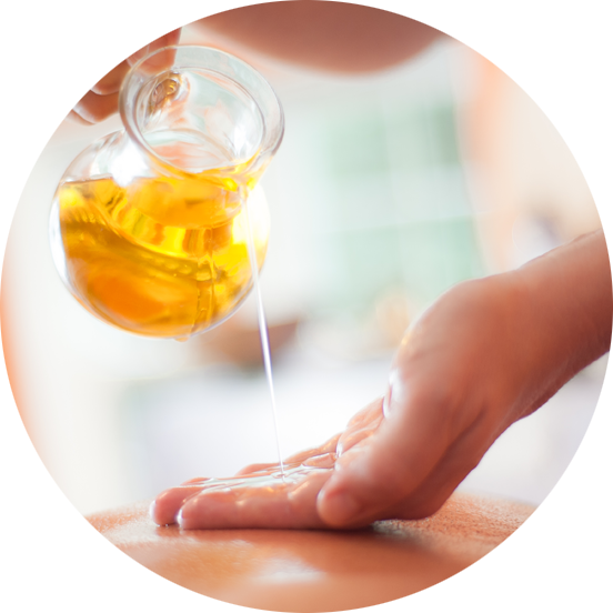 Massage_oil_twin_cities
