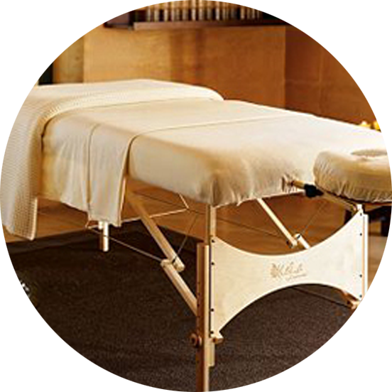 twin_cities_massage_table